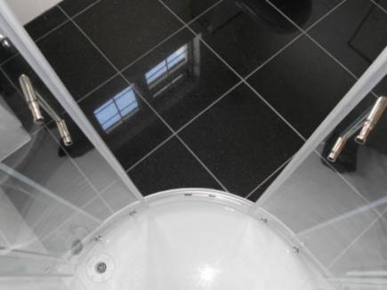 Shower Plumbing Install Clevedon